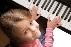 klavierkid.jpg