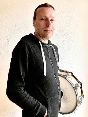 Christian_Müller-Barthel1.jpg