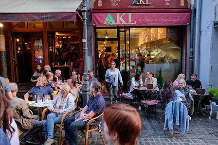 AKl,Aachen
