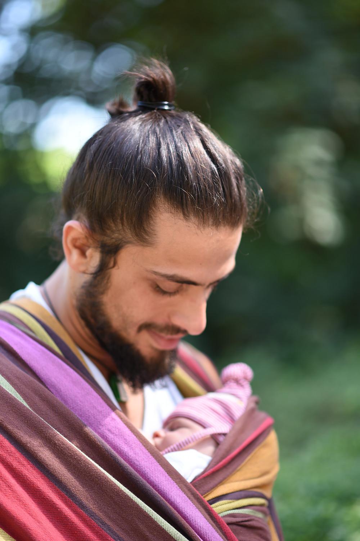 Rawad Akl