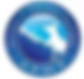 APDT logo.webp