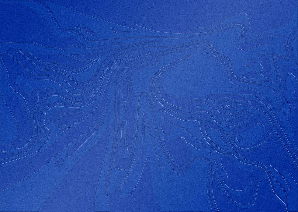WE-R-STUDIO_MANON-RB_1920x1080px_Cover_0