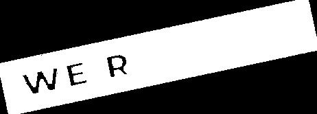 WE-R-STUDIO_logo-2020_Blanc_Fd-Transp.pn