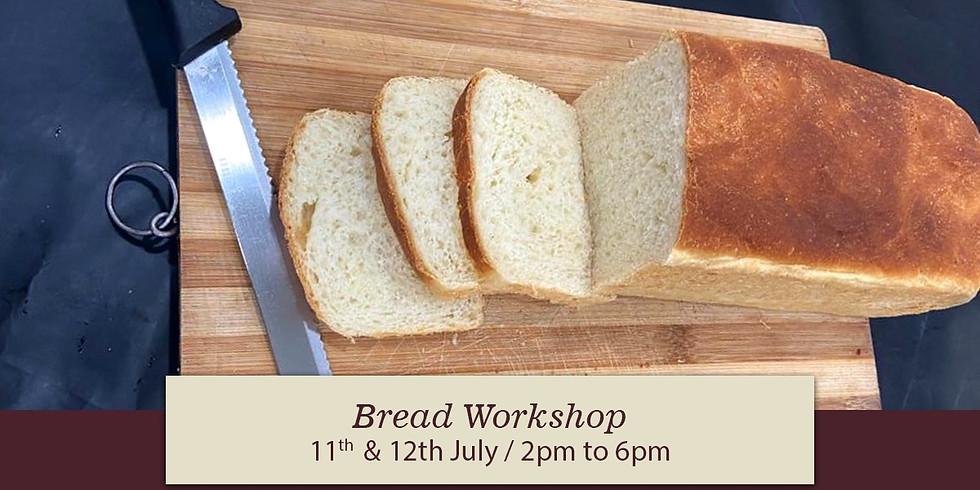 Online Breads