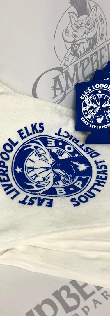 EL Elks.JPG
