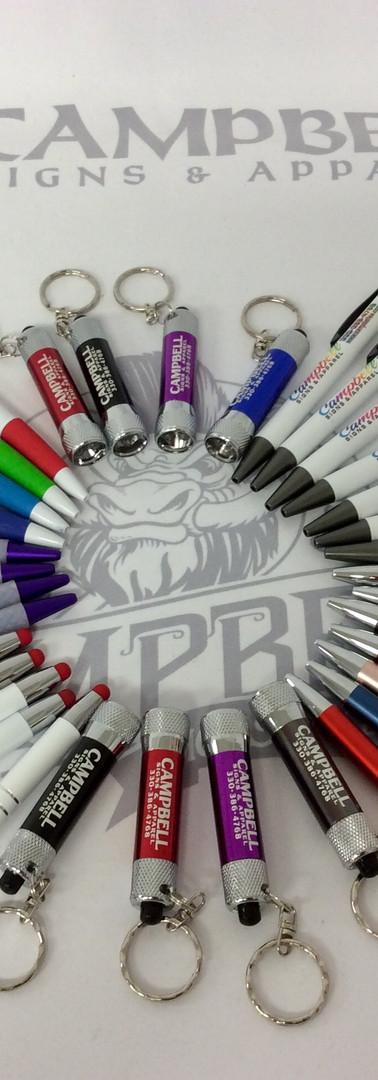 pens (3).jpg