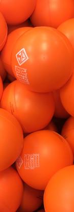 stressballs.JPG