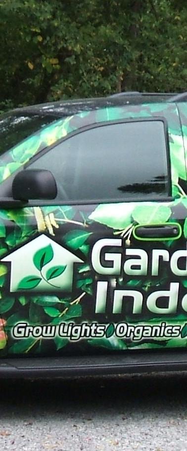 Gardening Indoor.JPG