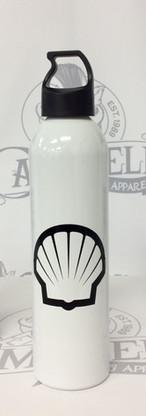 waterbottle (1).jpg