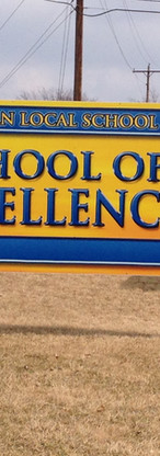 SL Banner 1.JPG