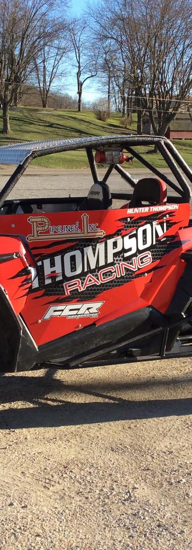 Thompson Racing.JPG