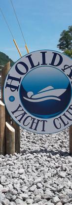Holiday Yacht Club.JPG