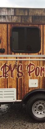 Shelbys Pork Shack.jpeg