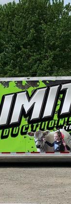 G-LIMIT.png