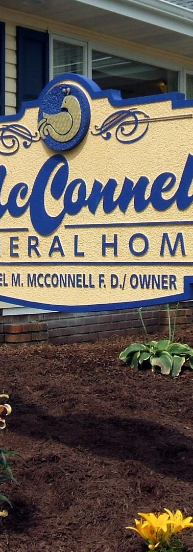 McConnell 1.JPG