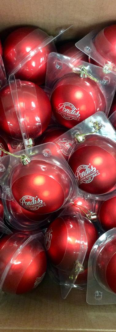 ornaments (2).jpg