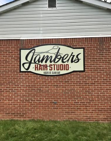 Jambers.jpg