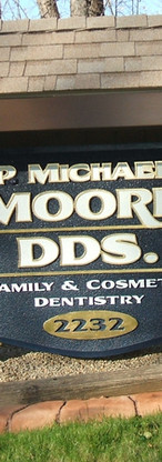 Moore DDS (2).JPG