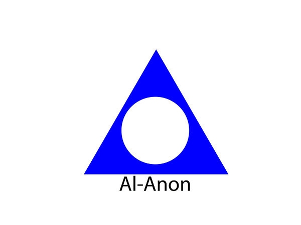 Al-Anon logo.jpg