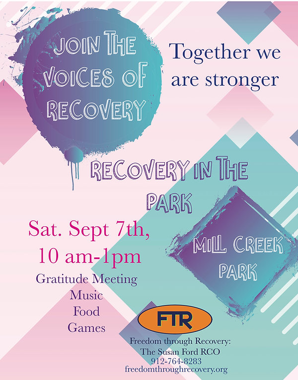Recovery in the Park Flier 2.jpg
