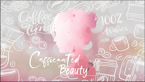 caffienated beauty logo.png