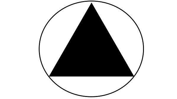 AA logo_edited.jpg