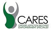 cares-logo.jpg