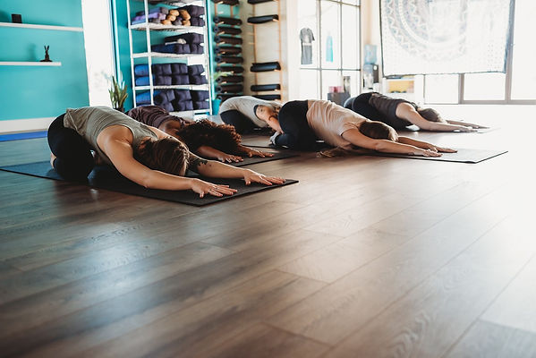 yoga and the 12 steps.jpg