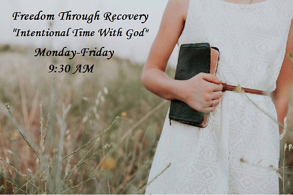 intentional time with god.jpg