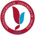 11.yalova-univ.png