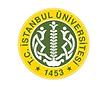 iuv.logo.png