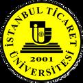 2.istanbul_Ticaret_universitesi.PNG