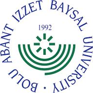 9.bolu-izzet-baysal.png