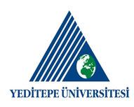 19.yeditepe-univ.jpg