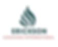 erickson-coaching-logo.png
