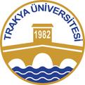 18.trakya-univ.png