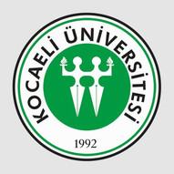 14.kocaeli-univ.jpg