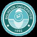 12.balikesir-univ.png