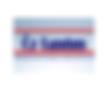 oz-tanitim-logo.png