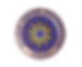 ytu-logo.png