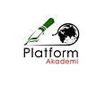 platform-akedemi-logo.png