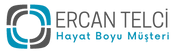 ercan-telci-logo.png