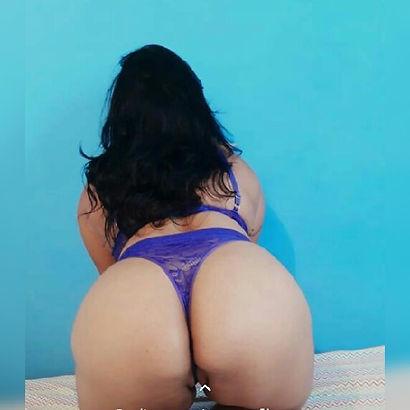 Fernanda 1.jpeg