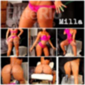Mila 3.jpg