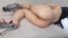 mel 2.jpg