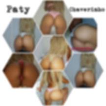 1Paty chaveirinho.jpg