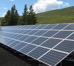 אנרגיה מתחדשת.jpg