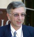 Michael Bixon