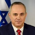 MK, Dr. Yuval Steinitz