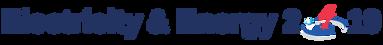 לוגו חשמל ואנרגיה 2019-02.png